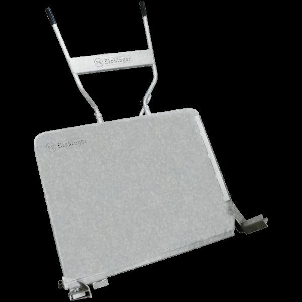 Platten-Transportkarre 1104_1