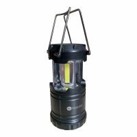LED Lampe Outdoor Buddy Mini Metmaxx