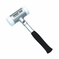 Öseneinschlaghammer Typ 60