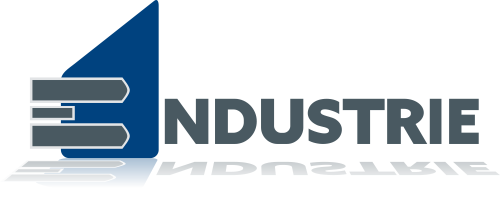 Eichinger Industrie GmbH