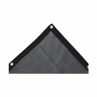 3,50m x 6,00m HDPE Monofilgewebe