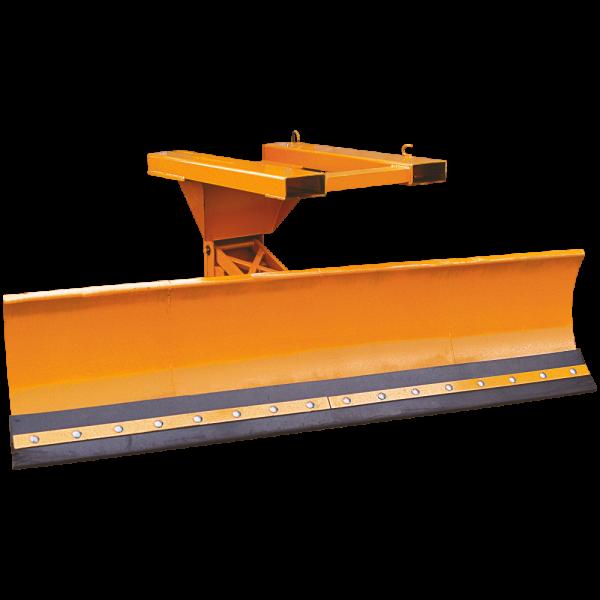 Schneepflug Typ 2073.5-8_1