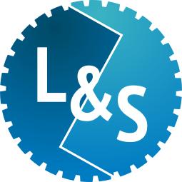 L&S Technischer Handel GmbH & Co.KG