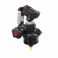 Hydraulikpume System 1, einfachwirkend