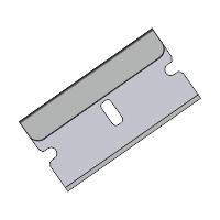 Ersatzklingen-Set für LS99-03-00